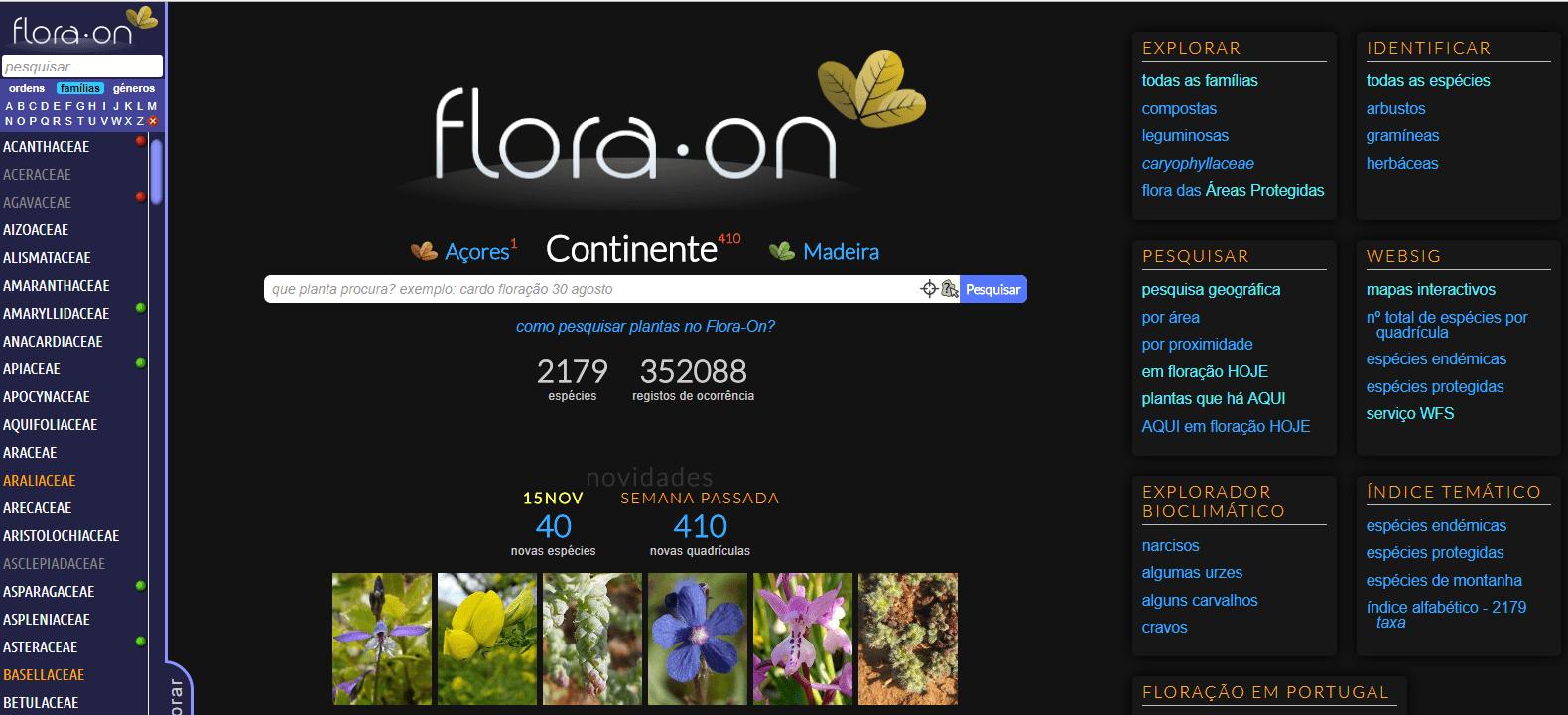 floraon1