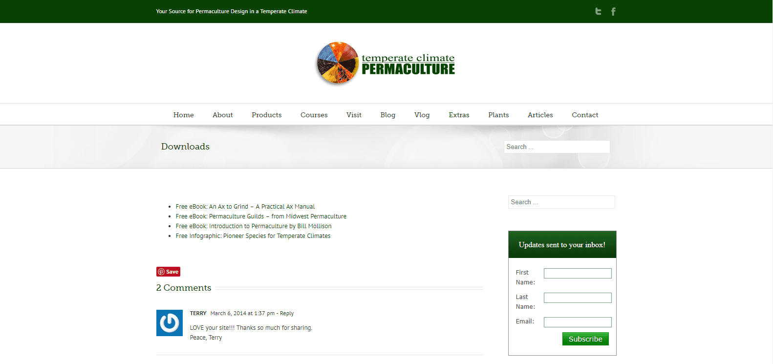 tcpermaculture3