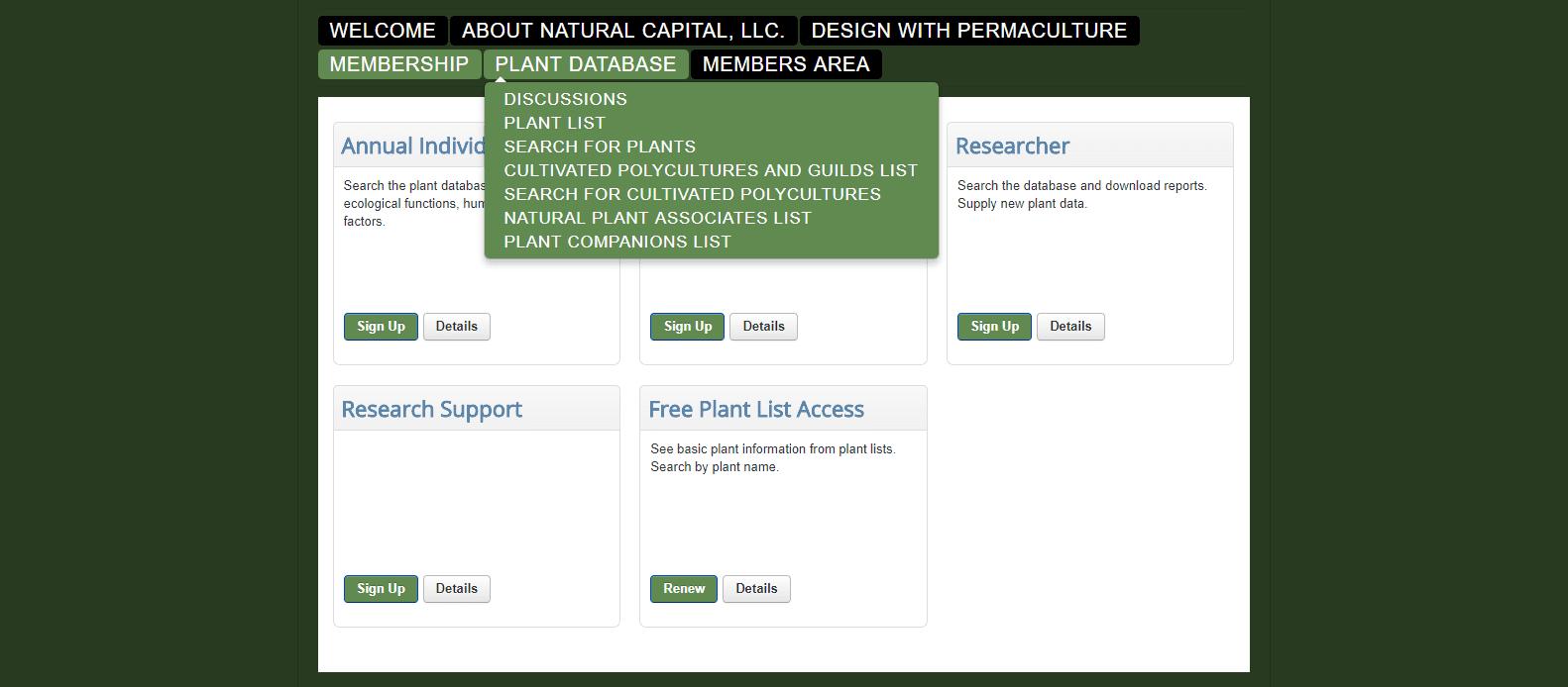 permacultureplantdata4