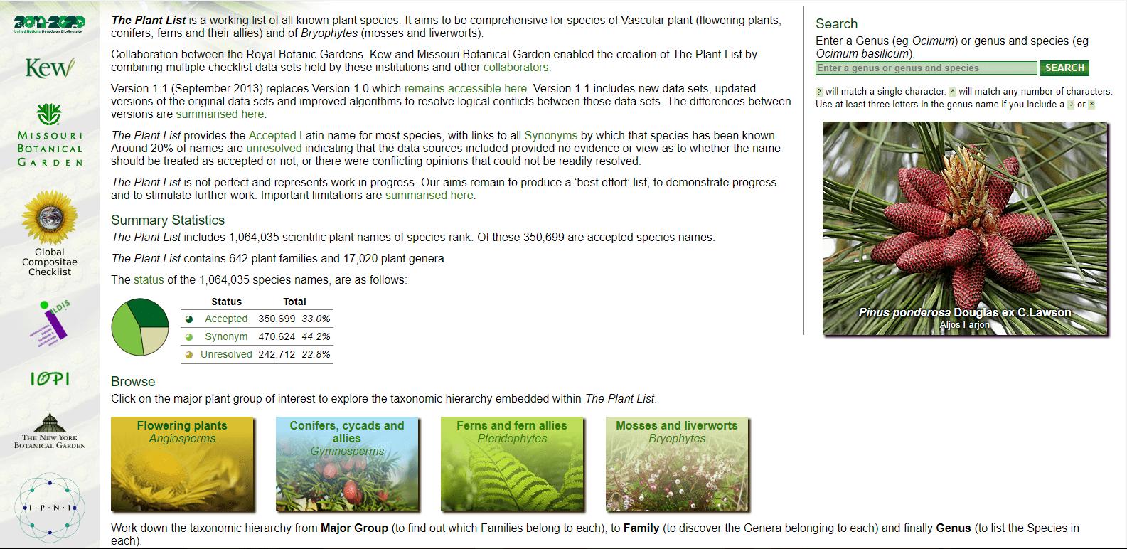 plantlist2