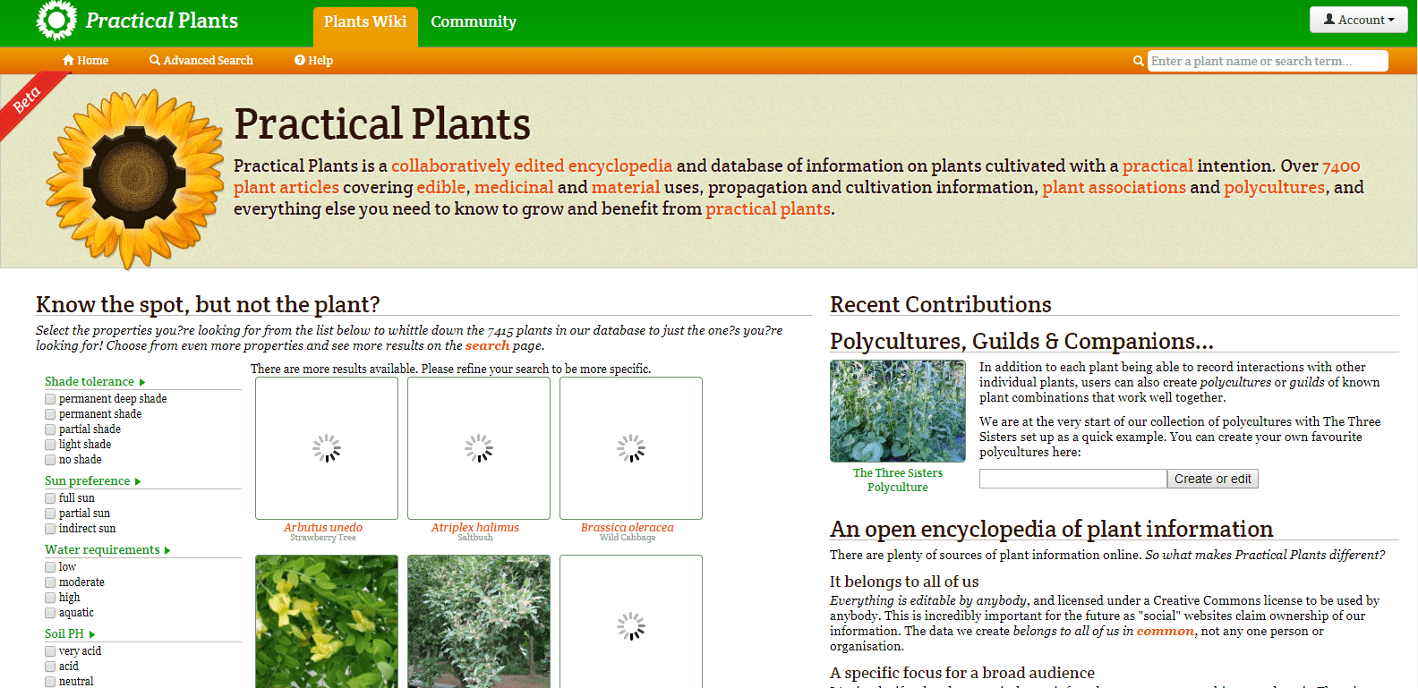 practicalplants1