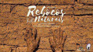 Workshop Rebocos Naturais com Fábio Mendes @ Chão das Pias, Porto de Mós